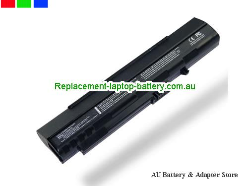 AU New UM08A72 UM08B71 Replacement Battery For Acer Aspire One A110 A150 Series Laptop