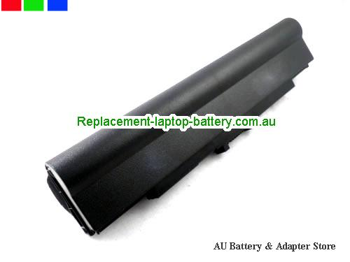 ACER 3UR18650-2-T0455 Battery 7800mAh 11.1V Black Li-ion