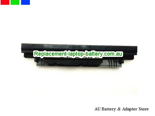 ASUS A41N1421 Battery 2500mAh, 37Wh  14.4V Black Li-ion