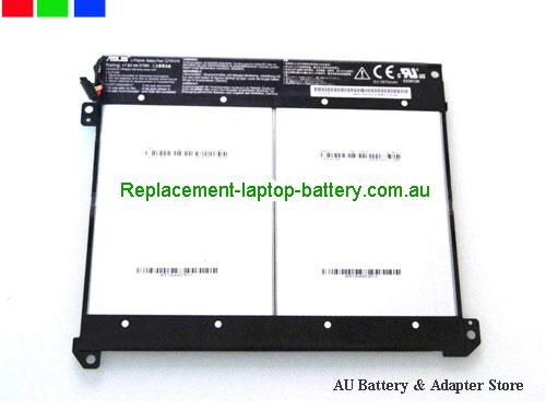AU Genuine C21N1418 Battery For Asus Transformer T300Chi