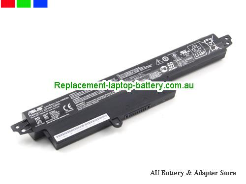 ASUS A3INI302 Battery 33Wh 11.25V Black Li-ion