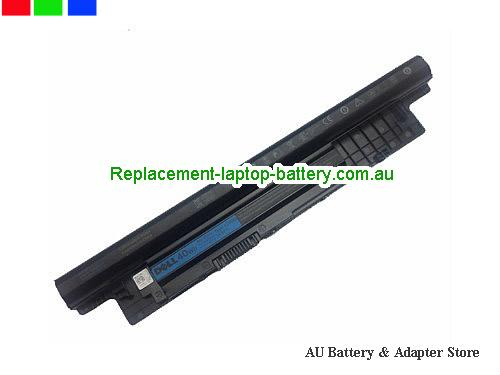 Dell inspiron 7447 Battery 40Wh 14.8V Black Li-ion
