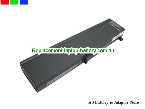 HP COMPAQ 375942-001 Battery 4400mAh 11.1V Black Li-ion
