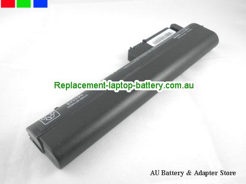 HP COMPAQ 404887-242 Battery 55Wh 11.1V Black Li-ion