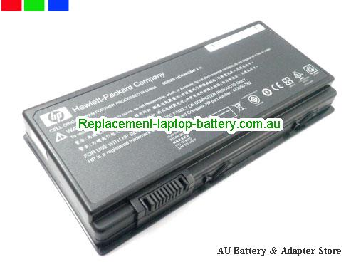 HP COMPAQ 443050-621 Battery 83Wh 10.8V Black Li-ion