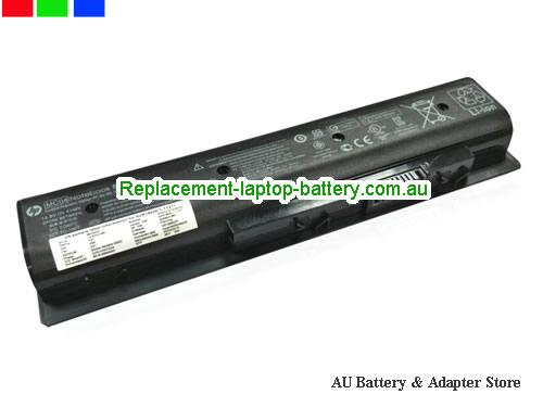 HP MC04 Battery 41Wh 14.8V Black Li-ion