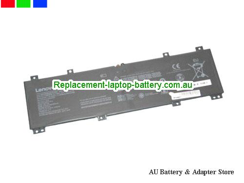 Au Original Laptop Battery for LENOVO 0813002, IdeaPad 100S