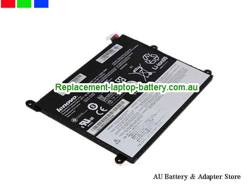 AU 42T4966 42T4985 Battery For Lenovo Thinkpad 1838 Tablet