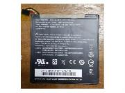 For 30107108 -- 30107108 Battery For ACER Iconia Tab 8 A1-840 Series