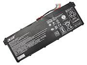 Genuine Acer AP18C4K Battery For Aspire 5 A515 Series Laptop Li-Polymer 48Wh