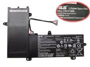 ASUS C21N1504 Battery For TP200SA Series Laptop 38Wh 7.6V