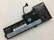 For t480 -- Genuine Lenovo 01AV419 01AV420 Battery For ThinkPad T470 series