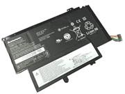 For Yogo 20C0-001VAU -- Genuine New 45N1705 45N1706 45N1707 Battery For Lenovo Thinkpad 12.5inch S1 Yoga Laptop