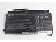 For PSLZBA-006001 -- Toshiba PA5208U-1BRS Battery For CB30 Satellite Radius 15 Series