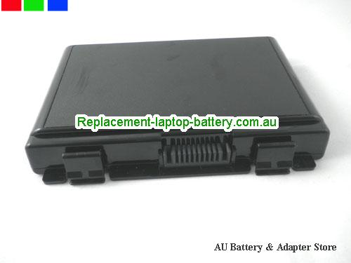 image 3 for Battery X5JIJ, Australia ASUS X5JIJ Laptop Battery In Stock With Low Price