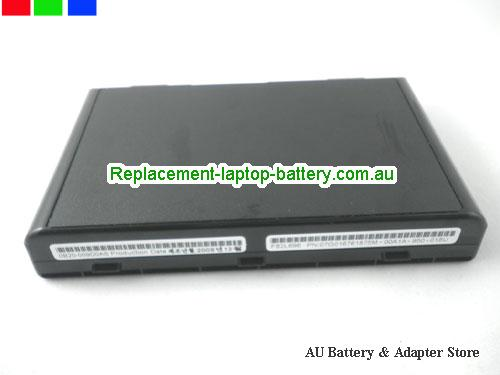 image 4 for Battery X5JIJ, Australia ASUS X5JIJ Laptop Battery In Stock With Low Price