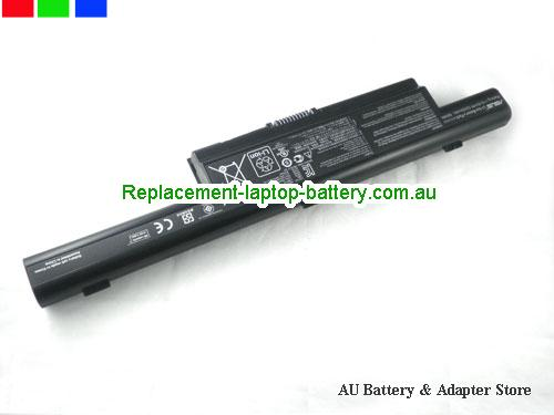 image 2 for Battery X93SM-YZ065V, Australia ASUS X93SM-YZ065V Laptop Battery In Stock With Low Price