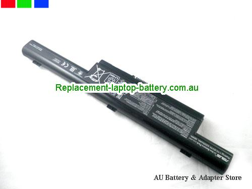 image 3 for Battery X93SM-YZ065V, Australia ASUS X93SM-YZ065V Laptop Battery In Stock With Low Price
