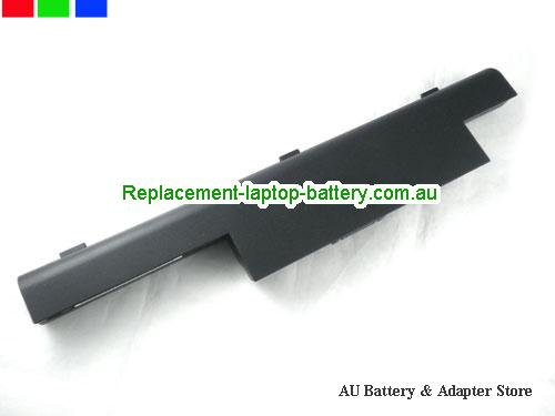 image 4 for Battery X93SM-YZ065V, Australia ASUS X93SM-YZ065V Laptop Battery In Stock With Low Price
