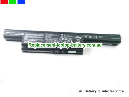 image 5 for Battery X93SM-YZ065V, Australia ASUS X93SM-YZ065V Laptop Battery In Stock With Low Price