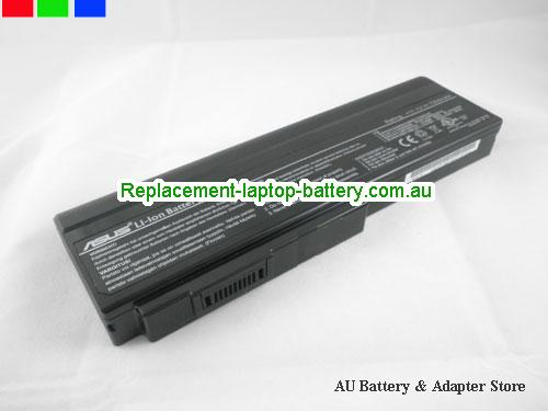 image 1 for Battery N53S, Australia ASUS N53S Laptop Battery In Stock With Low Price