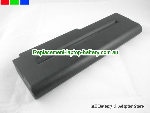 image 3 for Battery N53S, Australia ASUS N53S Laptop Battery In Stock With Low Price