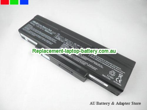 image 1 for Battery A33-Z97, Australia ASUS A33-Z97 Laptop Battery In Stock With Low Price
