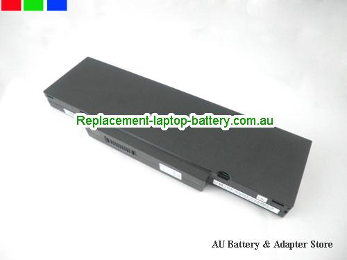 image 3 for Battery A33-Z97, Australia ASUS A33-Z97 Laptop Battery In Stock With Low Price