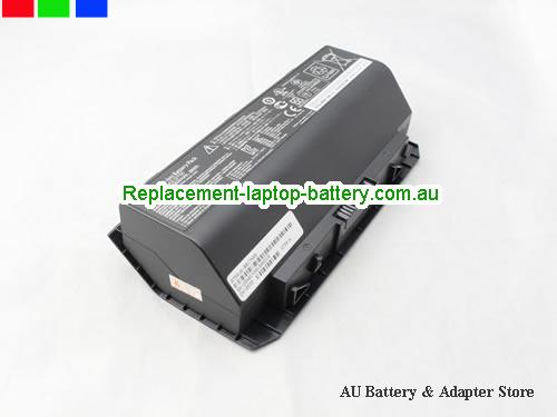 image 2 for Battery ROG G750JW-DB71-CA, Australia ASUS ROG G750JW-DB71-CA Laptop Battery In Stock With Low Price