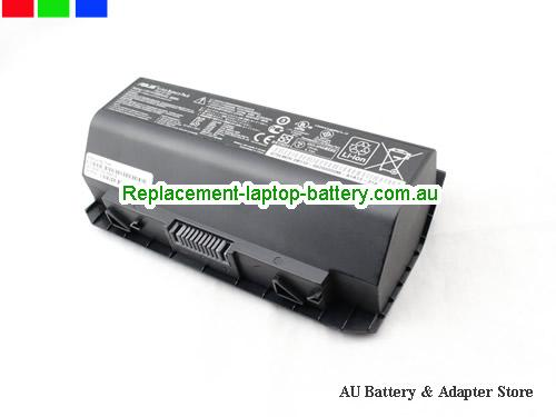 image 3 for Battery ROG G750JW-DB71-CA, Australia ASUS ROG G750JW-DB71-CA Laptop Battery In Stock With Low Price