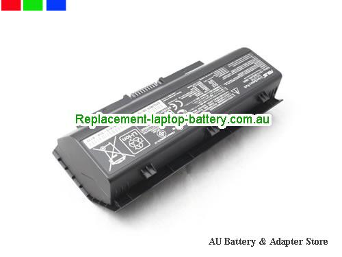 image 4 for Battery ROG G750JW-DB71-CA, Australia ASUS ROG G750JW-DB71-CA Laptop Battery In Stock With Low Price