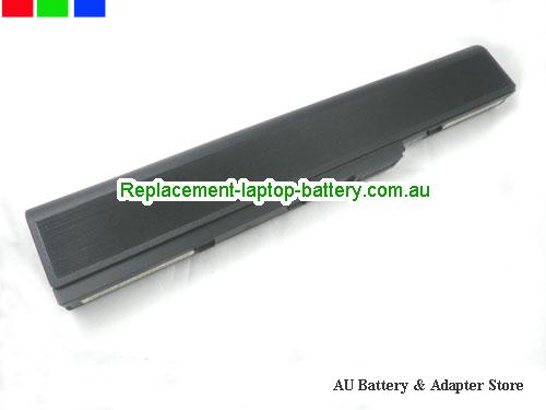 image 4 for Battery K42J, Australia ASUS K42J Laptop Battery In Stock With Low Price