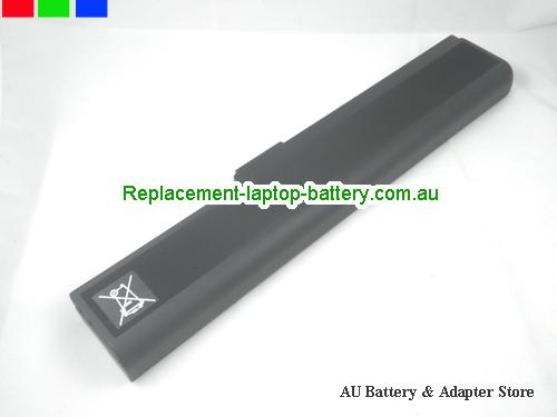 image 2 for Battery K42J, Australia ASUS K42J Laptop Battery In Stock With Low Price