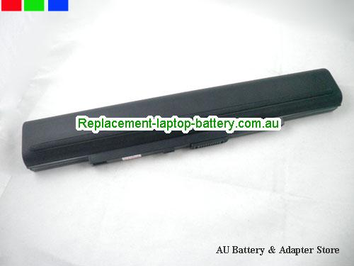 image 3 for Battery U43j-x1, Australia ASUS U43j-x1 Laptop Battery In Stock With Low Price
