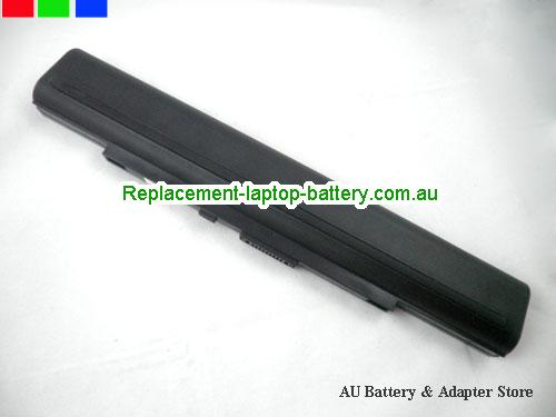 image 4 for Battery U43j-x1, Australia ASUS U43j-x1 Laptop Battery In Stock With Low Price