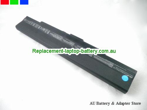 image 5 for Battery U43j-x1, Australia ASUS U43j-x1 Laptop Battery In Stock With Low Price