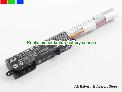 image 1 for Battery R540L, Australia ASUS R540L Laptop Battery In Stock With Low Price