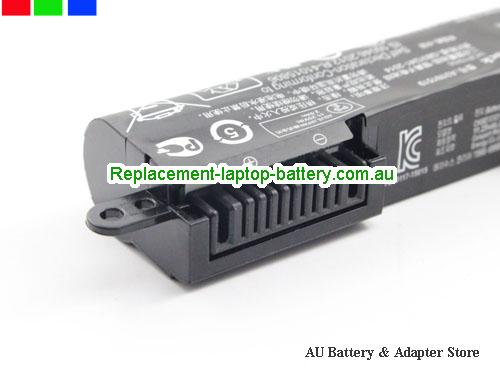 image 3 for Battery R540L, Australia ASUS R540L Laptop Battery In Stock With Low Price