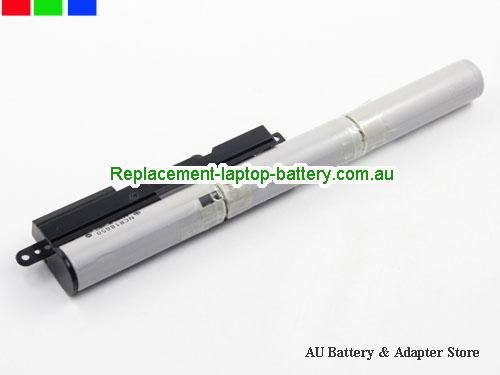 image 4 for Battery R540L, Australia ASUS R540L Laptop Battery In Stock With Low Price