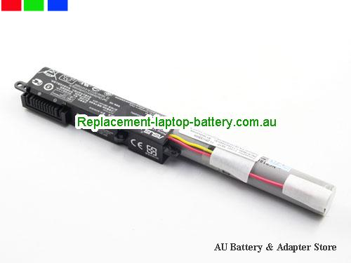 image 5 for Battery R540L, Australia ASUS R540L Laptop Battery In Stock With Low Price