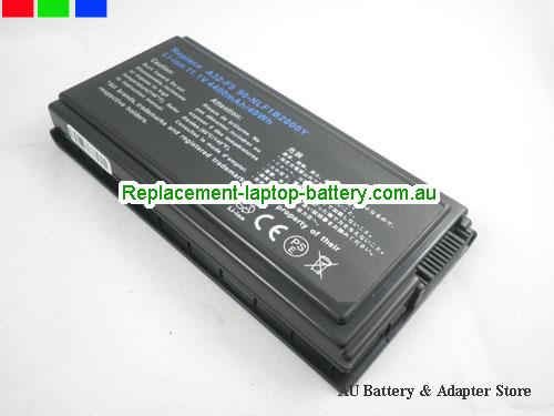image 4 for Battery X50R, Australia ASUS X50R Laptop Battery In Stock With Low Price