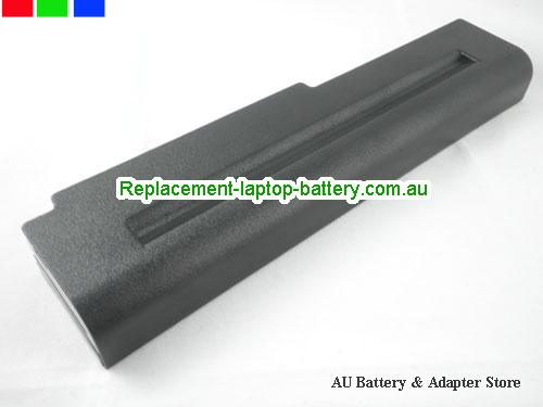image 4 for Battery N53S, Australia ASUS N53S Laptop Battery In Stock With Low Price
