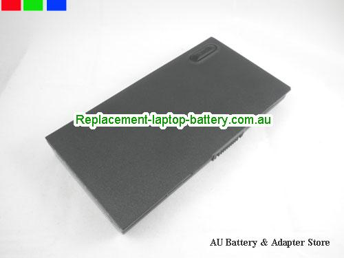 image 3 for Battery A42-M70, Australia ASUS A42-M70 Laptop Battery In Stock With Low Price