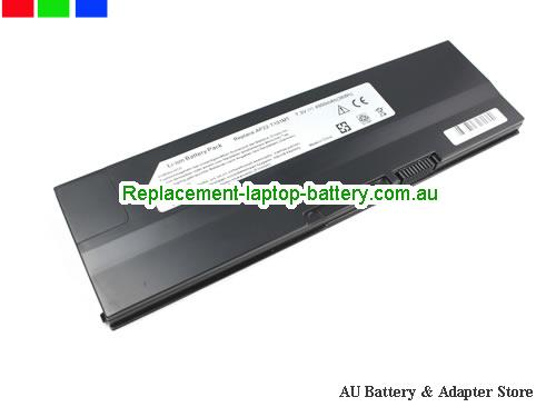 image 1 for Battery 90-0A1Q2B1000Q, Australia ASUS 90-0A1Q2B1000Q Laptop Battery In Stock With Low Price