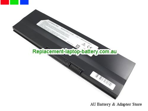 image 2 for Battery 90-0A1Q2B1000Q, Australia ASUS 90-0A1Q2B1000Q Laptop Battery In Stock With Low Price