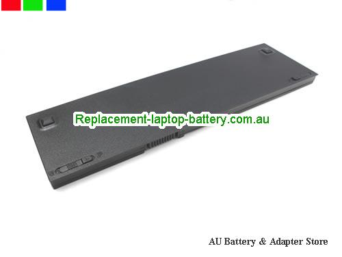 image 4 for Battery 90-0A1Q2B1000Q, Australia ASUS 90-0A1Q2B1000Q Laptop Battery In Stock With Low Price