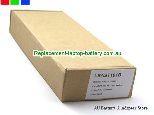 image 5 for Battery 90-0A1Q2B1000Q, Australia ASUS 90-0A1Q2B1000Q Laptop Battery In Stock With Low Price