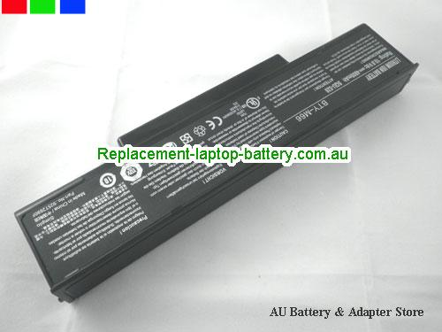 image 2 for Battery ASmobile S96Fm, Australia ASUS ASmobile S96Fm Laptop Battery In Stock With Low Price