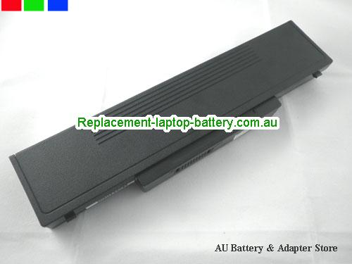image 3 for Battery ASmobile S96Fm, Australia ASUS ASmobile S96Fm Laptop Battery In Stock With Low Price