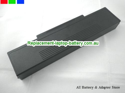 image 4 for Battery ASmobile S96Fm, Australia ASUS ASmobile S96Fm Laptop Battery In Stock With Low Price